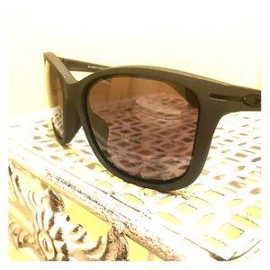 """Oakley """"Drop In"""" Sunglasses"""